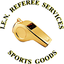 IEN Referee Services